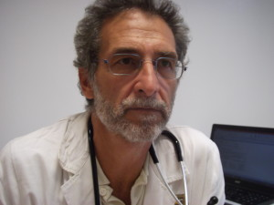 pneumologo Corbetta