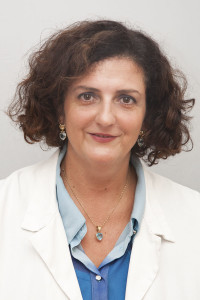 dermatologo corbetta