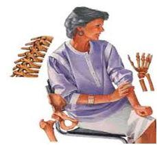 menopausa consigli pratici
