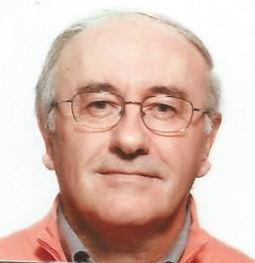 Gastroenterologo Corbetta